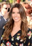 Celebrities Wonder 93402644_The-Lone-Ranger-premiere-in-Anaheim_Audrina Patridge 2.jpg