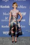 Celebrities Wonder 94100663_Women-in-Film-2013-Crystal-Lucy-Awards_January Jones 1.jpg