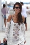 Celebrities Wonder 953067_audrina-patridge-beach_5.jpg
