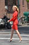Celebrities Wonder 95889831_cameron-diaz-filming-the-other-woman_3.jpg