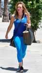 Celebrities Wonder 9608247_hilary-duff-los-angeles_1.jpg