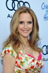 Celebrities Wonder 96144662_First-Annual-Children-Mending-Hearts-Style-Sunday_Kelly Preston 2.jpg