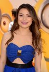 Celebrities Wonder 96526795_miranda-cosgrove-Despicable-Me-2-premiere_5.jpg