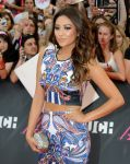 Celebrities Wonder 97821136_2013-MuchMusic-Video-Awards_Shay Mitchell 2.jpg