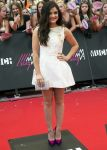 Celebrities Wonder 97888066_2013-MuchMusic-Video-Awards_Lucy Hale 1.jpg