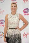 Celebrities Wonder 99043300_Pre-Wimbledon-Party_2.jpg