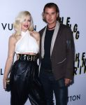 Celebrities Wonder 99618913_The-Bling-Ring-premiere-LA_Gwen Stefani 2.jpg
