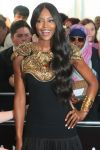 Celebrities Wonder 99881751_2013-Glamour-Women-of-the-Year-Awards_Naomi Campbell  3.jpg