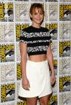 Celebrities Wonder 10469881_comic-con-The-Hunger-Games-Catching-Fire_2.jpg