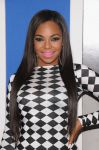 Celebrities Wonder 11094356_Grown-Ups-2-New-York-Premiere_Ashanti 2.jpg