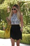 Celebrities Wonder 1112555_ashley-tisdale_8.jpg