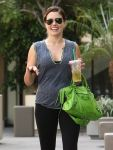 Celebrities Wonder 11260408_sophia-bush-gym_8.jpg