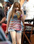 Celebrities Wonder 11881908_chloe-moretz-filming-filming-The-Equalizer_4.jpg