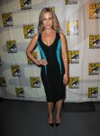 Celebrities Wonder 12827684_dexter-comic-con-2013_1.jpg