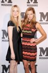 Celebrities Wonder 13035717_M-Missoni-is-for-Music-Summer-Event_Jessica Hart 3.jpg