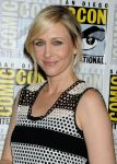 Celebrities Wonder 13207635_vera-farmiga-bates-motel-comic-con_4.JPG