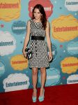 Celebrities Wonder 13425327_2013-Entertainment-Weekly-Comic-Con-Party_Aimee Teegarden 1.jpg