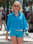 Celebrities Wonder 14237815_karolina-kurkova-short-shorts_4.jpg
