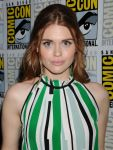 Celebrities Wonder 14243035_comic-con-teen-wolf-photocall_4.jpg