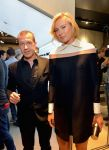 Celebrities Wonder 14952086_Porsche-Design-and-Vogue-re-opening_6.jpg
