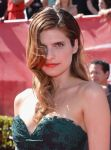 Celebrities Wonder 1533841_2013-espy-awards-red-carpet_2.jpg