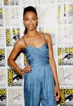 Celebrities Wonder 15460961_zoe-saldana-Guardians-of-the-Galaxy-2013-Comic-Con_5.jpg
