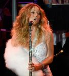 Celebrities Wonder 15782545_mariah-carey-MLB-All-Star-Charity-Concert_8.jpg