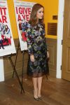 Celebrities Wonder 16862752_rose-byrne-I-Give-It-A-Year-screening_5.jpg