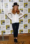 Celebrities Wonder 17348836_Divergent-press-line-at-Comic-Con_1.jpg