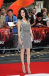 Celebrities Wonder 17711328_red-2-london-premiere_1.jpg