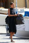 Celebrities Wonder 17846109_nicole-richie-portofino_1.jpg