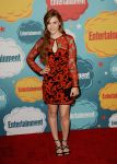 Celebrities Wonder 18238100_2013-Entertainment-Weekly-Comic-Con-Party_Holland Roden 1.jpg