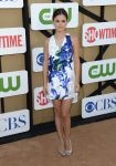 Celebrities Wonder 18360881_CW-CBS-Showtime-2013-Summer-TCA-Party_Rachel Bilson 1.jpg