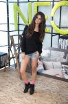 Celebrities Wonder 18577625_selena-gomez-adidas-neo_1.jpg
