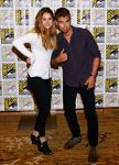Celebrities Wonder 19298960_Divergent-press-line-at-Comic-Con_2.jpg