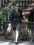 Celebrities Wonder 20072851_liv-tyler-new-york_2.jpg