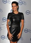 Celebrities Wonder 20570541_TNT-25th-Anniversary-Party_Angie Harmon 3.jpg