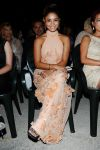 Celebrities Wonder 2179439_vanessa-hudgens-The-Frozen-Ground-2013-Ischia-Film-Festival_3.jpg