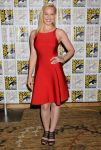 Celebrities Wonder 2239700_abbie-cornish-robocop-comic-con_1.JPG