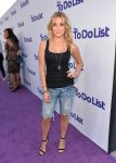 Celebrities Wonder 22872349_The-To-Do-List-premiere-Westwood_Alexa Vega.jpg