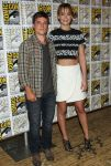Celebrities Wonder 23087373_comic-con-The-Hunger-Games-Catching-Fire_4.jpg