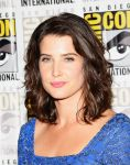 Celebrities Wonder 23247727_Captain-America-The-Winter-Soldier-2013-Comic-Con_Cobie Smulders 4.jpg