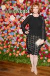 Celebrities Wonder 23414540_MAX-MARA-Accessories-Campaign-launch_Christina Hendricks 3.jpg