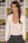 Celebrities Wonder 23682103_keri-russell-comic-con_4.jpg
