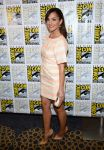 Celebrities Wonder 23694330_minka-kelly-almost-human-comic-con_2.jpg