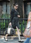 Celebrities Wonder 2381788_liv-tyler-new-york_3.jpg