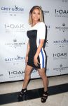 Celebrities Wonder 24805238_ciara-pre-album-release-party_5.jpg
