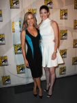 Celebrities Wonder 25285049_dexter-comic-con-2013_2.jpg