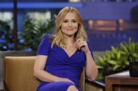 Celebrities Wonder 2579466_kristen-bell-Tonight-Show-with-Jay-leno_7.jpg