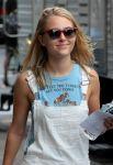Celebrities Wonder 25851006_annasophia-robb-set-of-The-Carrie-Diaries_8.jpg